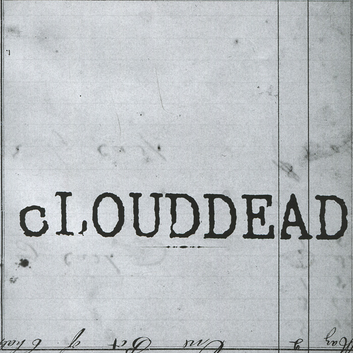 Clouddead.  Ten