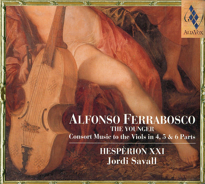 Hesperion XXI,Хорди Саваль Hesperion XXI, Jordi Savall. Ferrabosco. Consort Music To The Viols In 4, 5 & 6 Part 2 2 lcd digital thermometer handheld temperature tester 1 x 9v 6f22