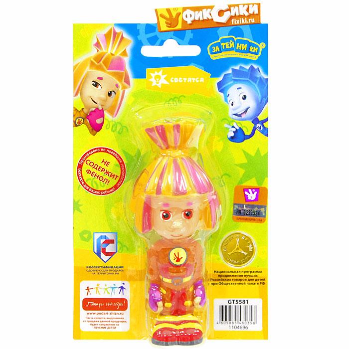 Детская игрушка Фиксики картинка пластилинка фиксики мася
