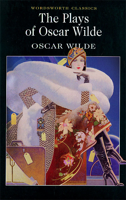 The Plays of Oscar Wilde the theme of familial disintegration in select plays of sam shepard