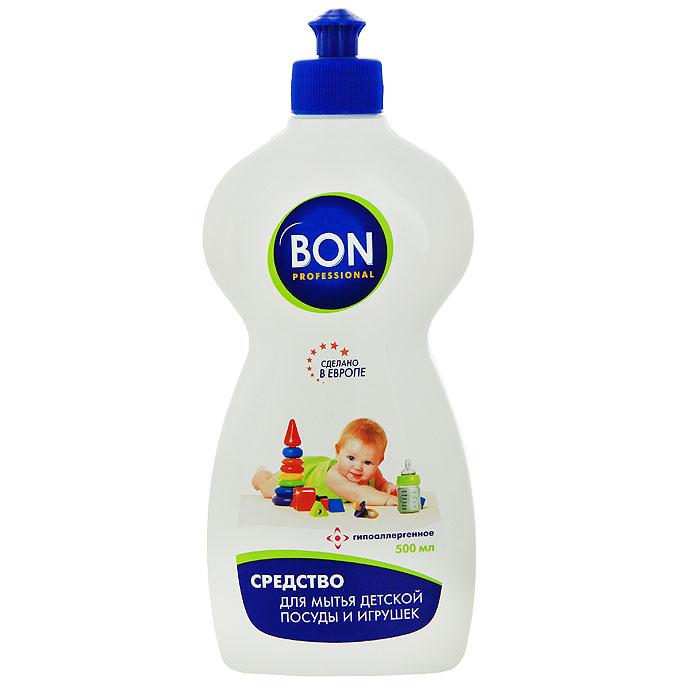 Средство для мытья детской посуды и игрушек Bon, 500 млBN-172Специальное мягкое средство для мытья детской посуды, игрушек, погремушек, сосок, бутылочек и моющихся поверхностей. С которыми соприкасается ребенок. Из всех материалов. Удаляет остатки молока. Пищи с детской посуды, любые загрязнения с предметов по уходу за детьми. Надежно обеззараживает, гарантируя безопасность для ребенка. Полностью без остатка смывается водой. Идеально для мятья фруктов и овощей.Изготовлено по уникальному рецепту из специально подобранных компонентов, не вызывающих аллергию и раздражения. Состав: 5-15% анионные, Объем: 500 мл.Производитель:Чехия. Артикул: BN-172.