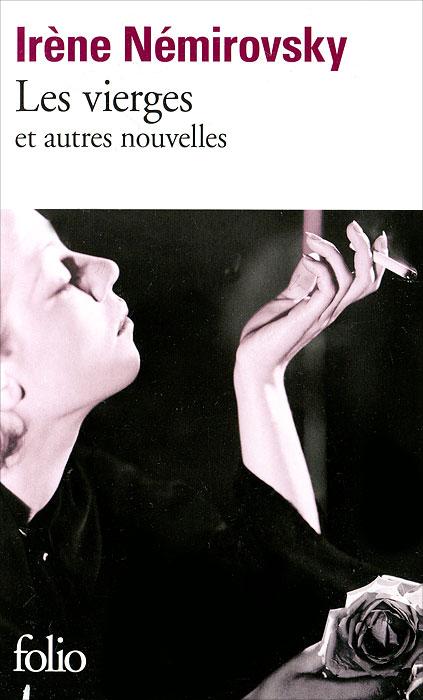 Les vierges et autres nouvelles guy de maupassant contes et nouvelles choisis