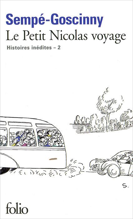 Le Petit Nicolas Voyage air air le voyage dans la lune limited edition cd dvd
