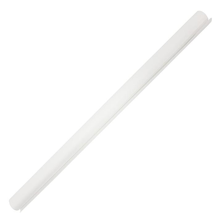 Калька под карандаш Sponsor, 64 см х 1000 смSTP64010Калька Sponsor - это наполовину прозрачная бумага, использующаяся для копирования любых чертежей с помощью карандаша. Так же калька применяется в рукоделии и в шитье, она служит основой.Характеристики:Размер: 64 см х 1000 см.