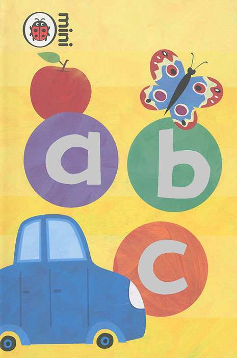 Early Learning: ABC l pastan an early afterlife – poems