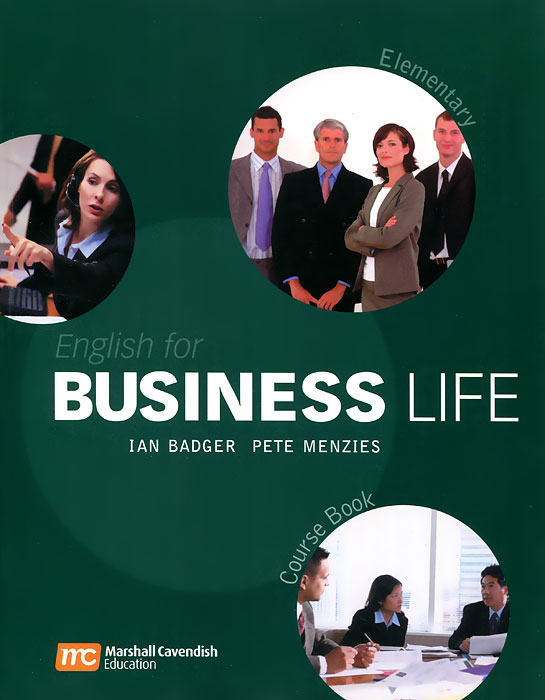 English for Business Life Course Book (Achieve Ielts Elementary Level) english language at secondary education in bangladesh