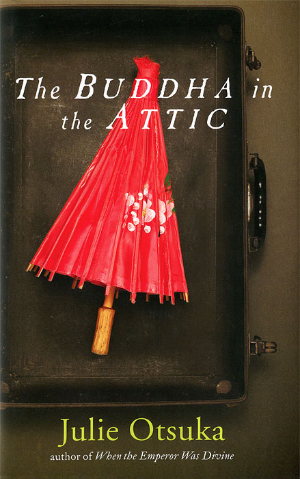 The Buddha in the Attic duncan bruce the dream cafe lessons in the art of radical innovation