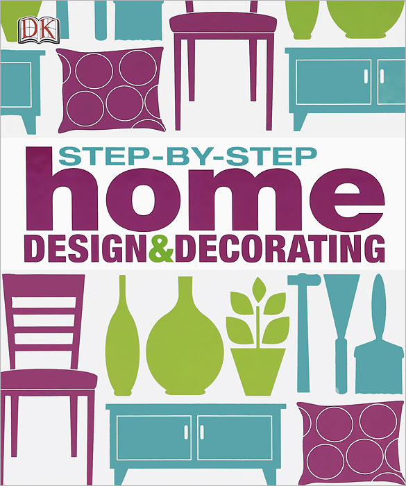 Step by Step Home Design & Decorating stewart a kodansha s hiragana workbook a step by step approach to basic japanese writing
