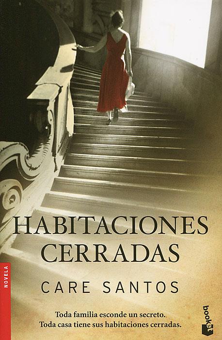 все цены на Habitaciones cerradas онлайн