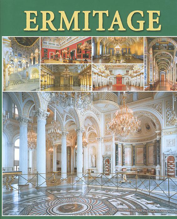 В. И. Добровольский Ermitage: Gli Interni bello interni шкаф etel