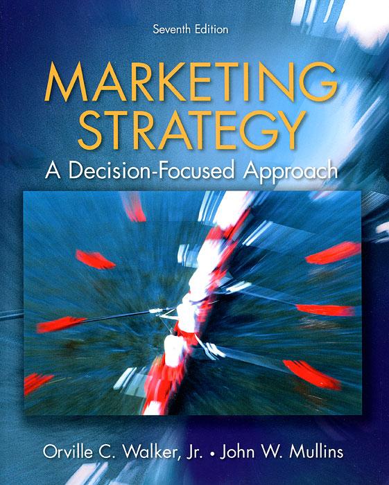 case studies in strategic marketing 9th edition david w cravens