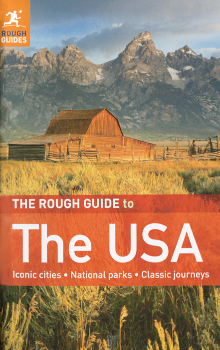The Rough Guide to the USA the rough guide to miami and south florida