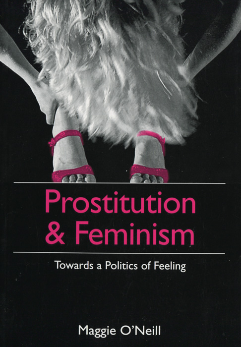 Prostitution and Feminism prostitution and the law