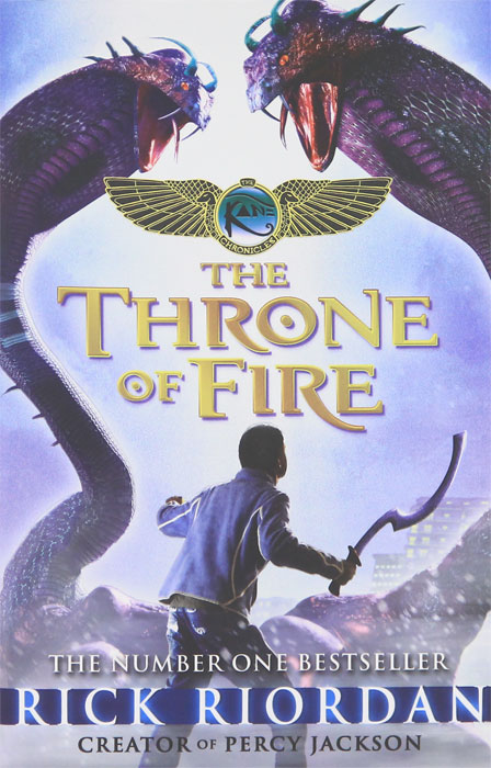 The Kane Chronicles: The Throne of Fire sun ra sun ra space is the place