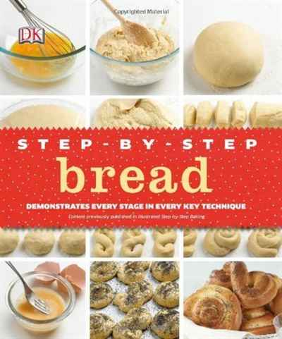 Step-by-Step Bread cushions curtains and blinds step by step