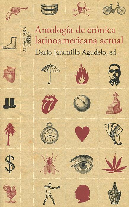 Antologia de cronica latinoamericana actual paco de lucia antologia 2 cd