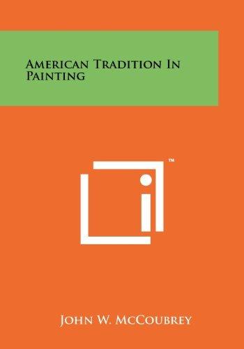 factors of individualistic heroism in america