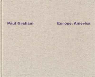 Paul Graham: Europe, America ashley graham параметры