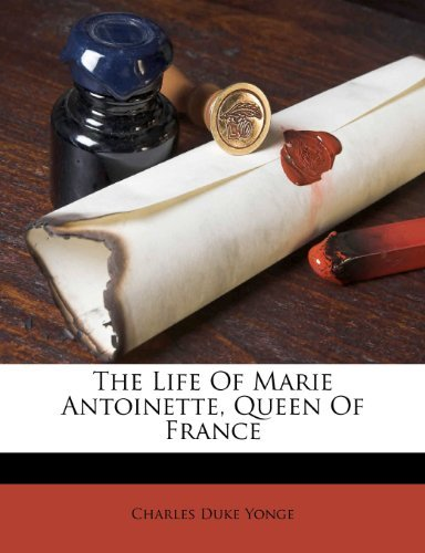 peculiarities of business intercourse in france essay Popular political economy: and peculiarities in the spontaneous productions of the most part of france, spain, portugal, and italy, excluding england.