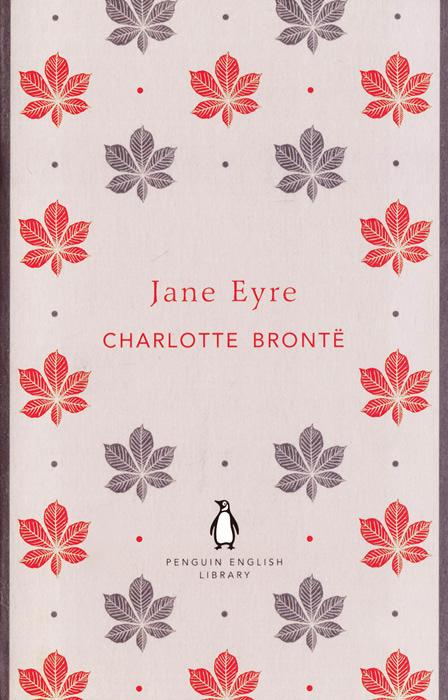 Jane Eyre jane eyre level 5 cd