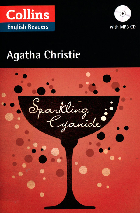 Sparkling Cyanide (+ CD) britain and her people