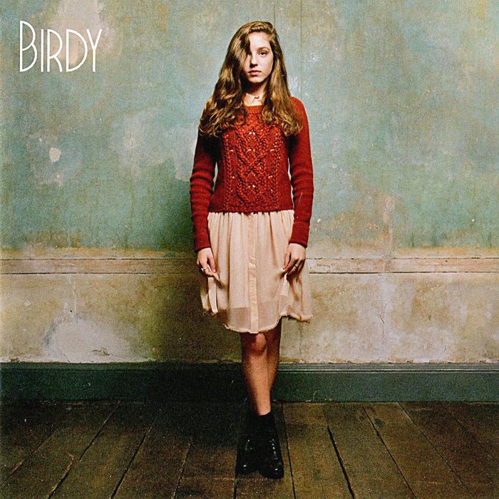 Birdy. Birdy (LP)