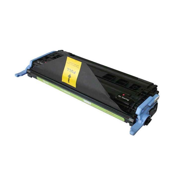 Cactus CS-Q6003A для HP картридж совместимый для струйных принтеров cactus cs pgi29y желтый для canon pixma pro 1 36мл cs pgi29y