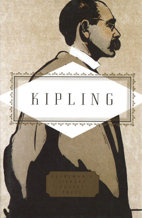 Kipling Poems kipling r the cоllected poems of rudyard kiplihg