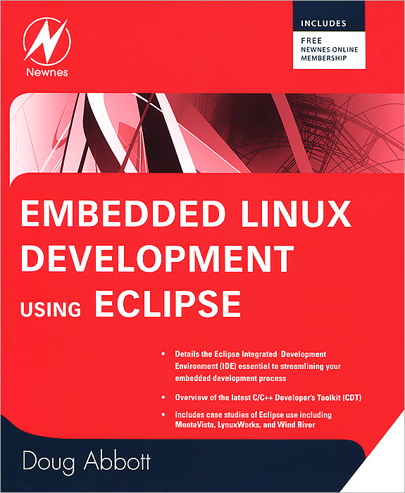 Embedded Linux Development Using Eclipse analog interfacing to embedded microprocessor systems