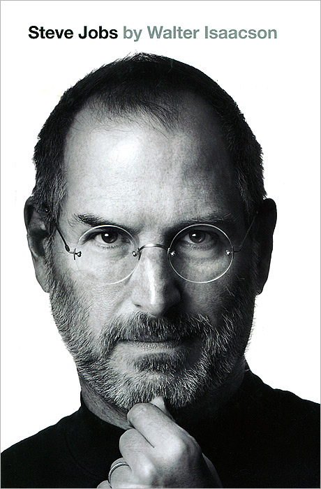 Steve Jobs yukari iwatani kane haunted empire apple after steve jobs