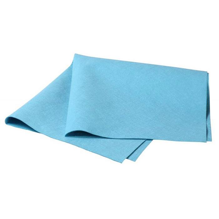 Салфетка для ухода за автомобилем Pingo Премиум, 40 x 40 см, цвет в ассортименте лосьон для ухода за пластиком салона автомобиля pingo 250 мл