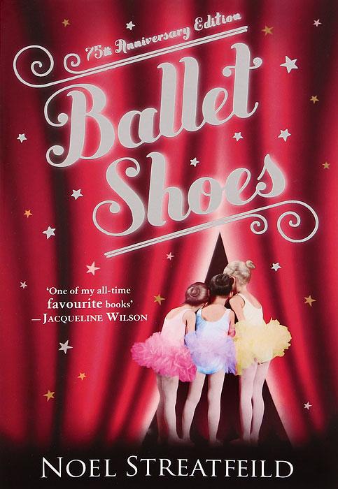 Ballet Shoes fossil fo619dwqxa55