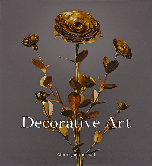 Decorative Art duncan bruce the dream cafe lessons in the art of radical innovation