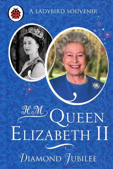 Hm Queen Elizabeth II: Diamond Jubilee silver wings silver wings 22qsilg00614o 19