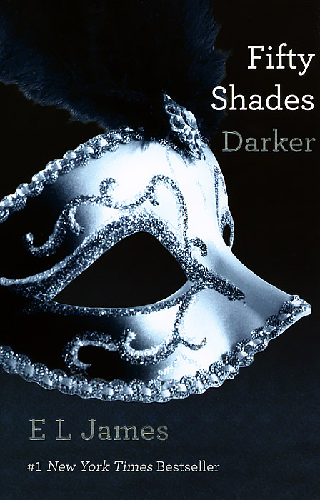 Fifty Shades Darker fifty shades darker