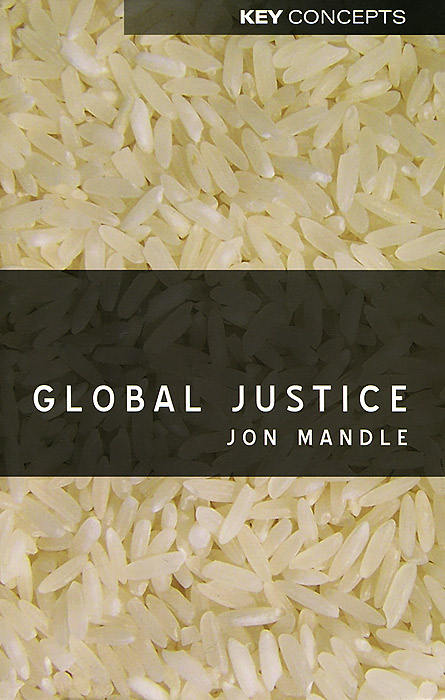 Global Justice global justice and avant garde political agency