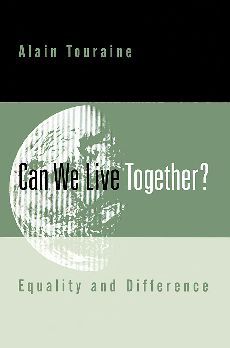 Can We Live Together? Equality and Difference 2016 bigbang world our made final in seoul live