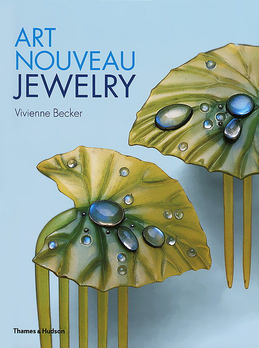 Art Nouveau Jewelry new england textiles in the nineteenth century – profits
