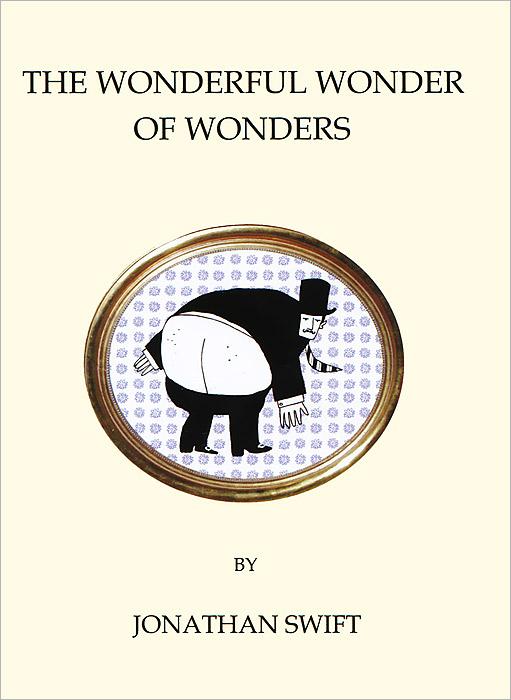 The Wonderful Wonder of Wonders selection буфет wonder