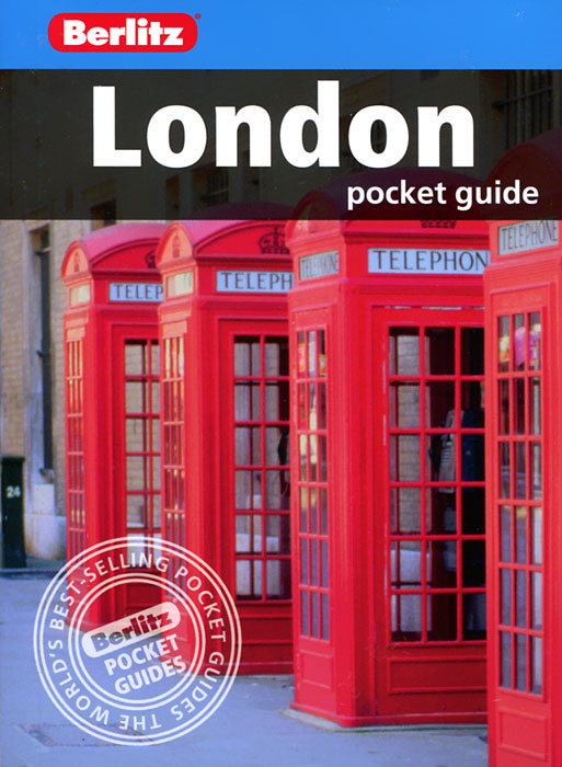 London: Berlitz Pocket Guide alexander mishkin how to stay young it