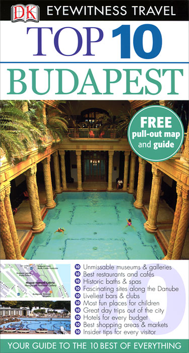 Budapest: Top 10 dk squeaky baby bath colors