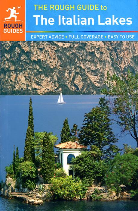 The Italian Lakes the art of the italian renaissance