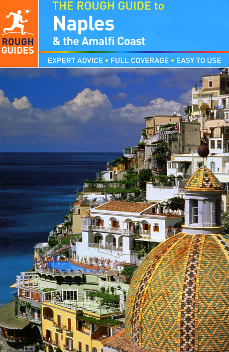 Naples & the Amalfi Coast mattusch carol c rediscovering the ancient world on the bay of naples 1710 1890