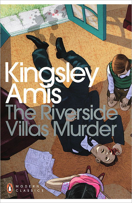 Riverside Villas Murder the code of the riverside scene at qingming festival the scheme and murder hidden in the famous painting chinese edition