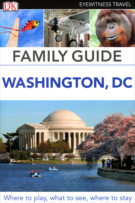 Washington: Family Guide amelia renkert thomas engaged ownership a guide for owners of family businesses