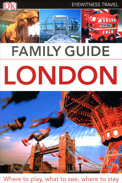 London: Family Guide the international family guide to us university admissions