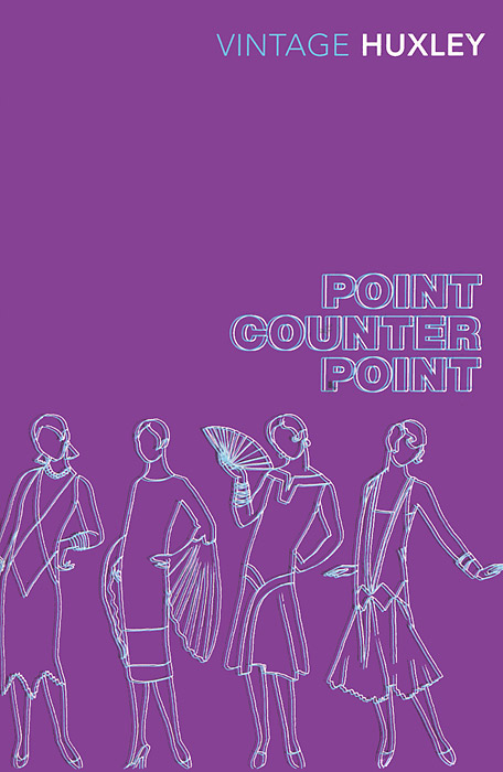 a thackray thackray john dalton critical assessments of h is life Point Counter Point