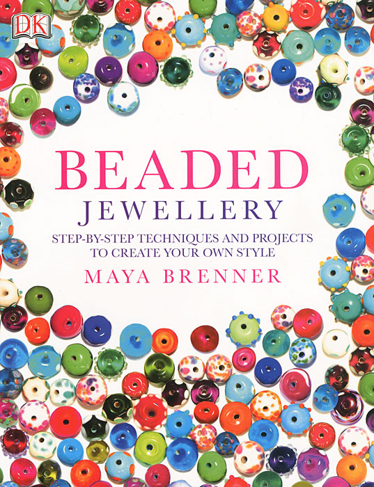 Beaded Jewellery paul barshop capital projects what every executive needs to know to avoid costly mistakes and make major investments pay off