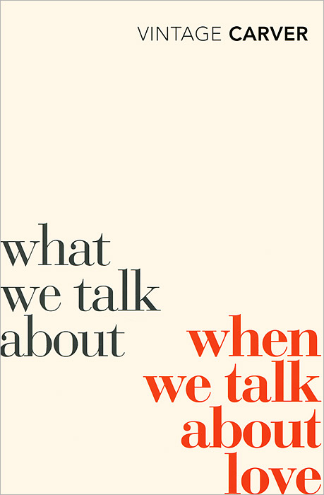 What We Talk About When We Talk About Love bigbang seungri 2nd mini album let s talk about love random cover booklet release date 2013 08 21 kpop
