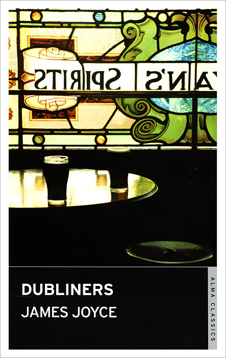 Dubliners the architecture traveler – a guide to 250 twentieth–century american buildings